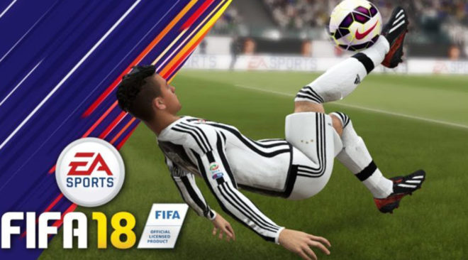 Νέα Goals of the Week από την EA Sports