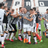 To PAOK Academy διοργανώνει Talent Day